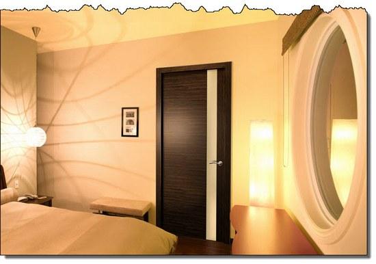 качественные межкомнатные двери