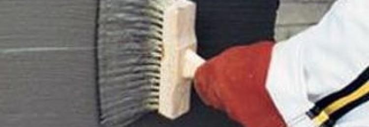 Обзор гидроизоляции проникающего действия для бетона и кирпича