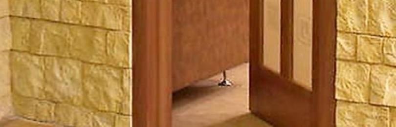 Какие бывают дефекты у дверей и как их устранить