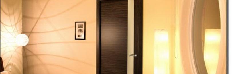 Какими качественными характеристиками должны обладать межкомнатные двери