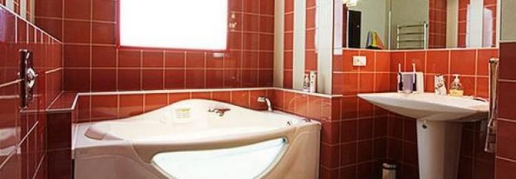 Основные правила самостоятельного обустройства ванной комнаты