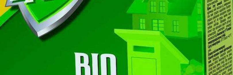 Биоактиваторы: Expel и Piteco облегчают жизнь дачникам