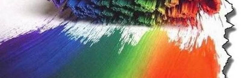 Как правильно выбрать краску для потолка