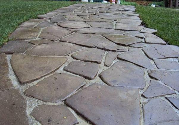 фото природного камня