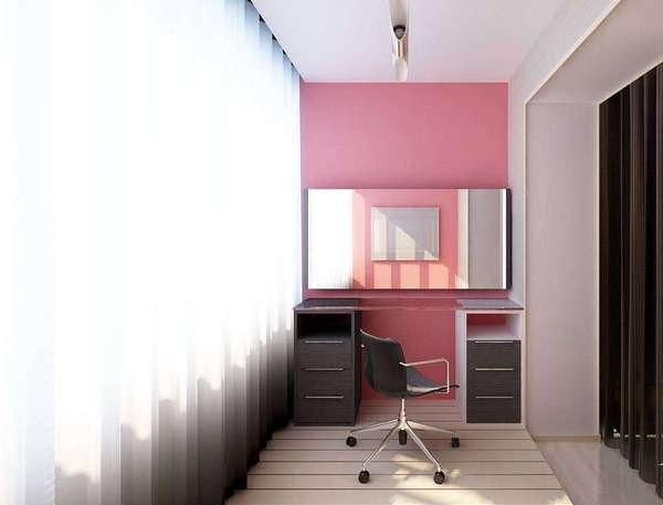 фото идеи дизайна
