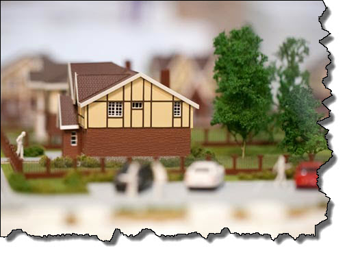 строить самому или нанять подрядчика