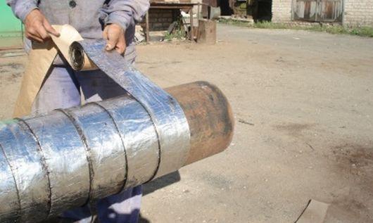 ризолин для металлических изделий