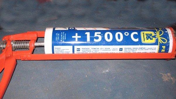 + 1500 градусов